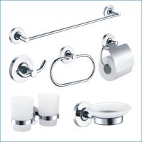 Акссесуары для ванной и кухни