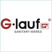 G-lauf