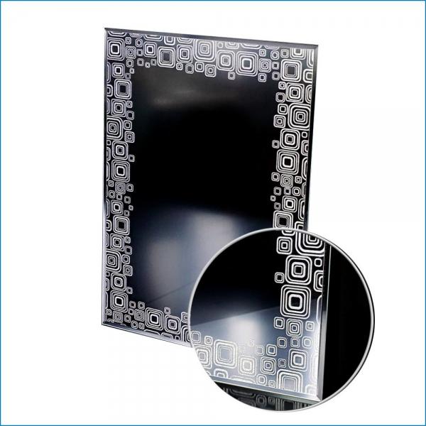 Зеркало Raiber Мозель RSP105