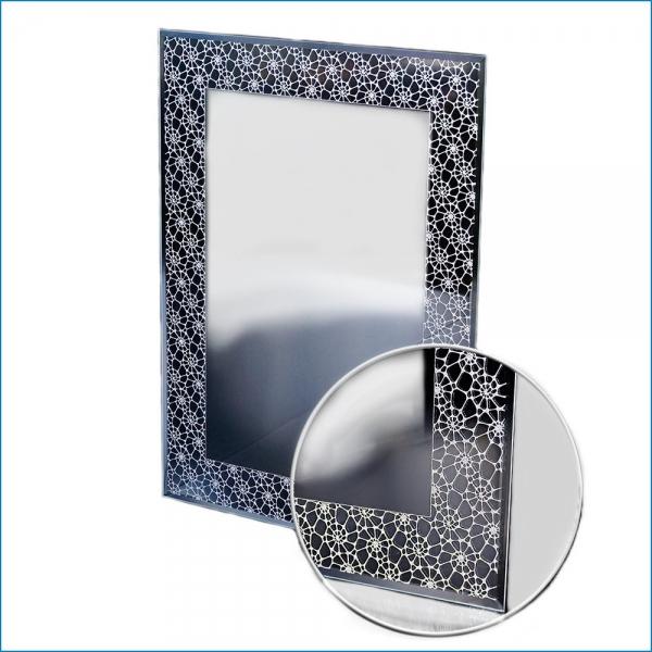 Зеркало Raiber Блюз RSP106