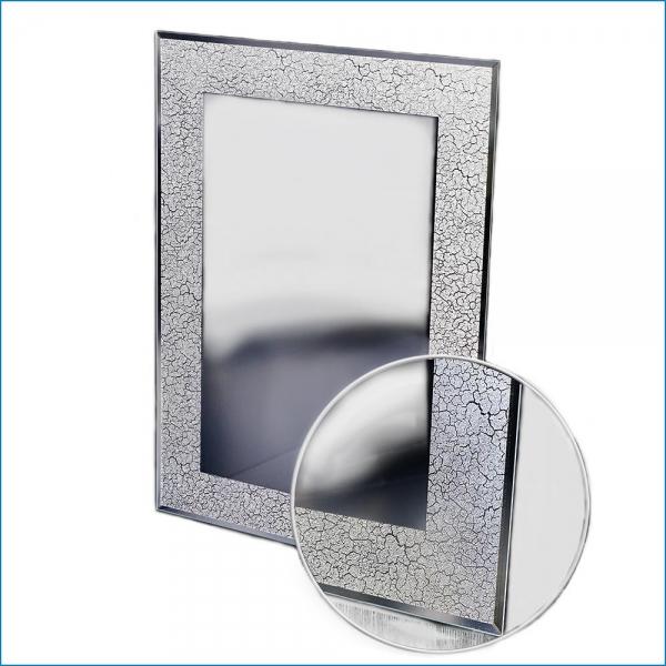 Зеркало Raiber Блюз RSP107
