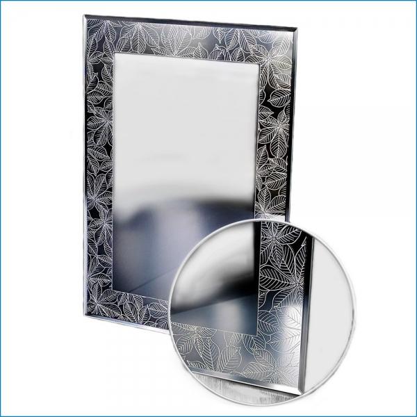 Зеркало Raiber Блюз RSP110