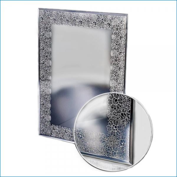 Зеркало Raiber Блюз RSP112