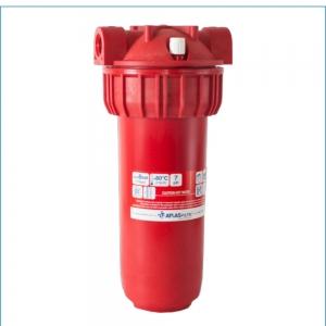 Фильтр Atlas для горячей воды