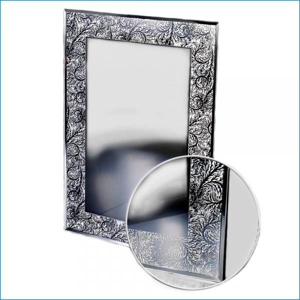Зеркало Raiber Блюз RSP116