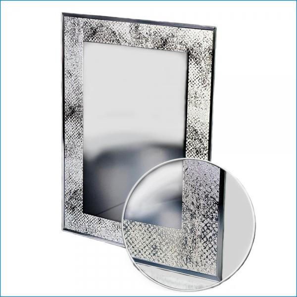 Зеркало Raiber Блюз RSP117