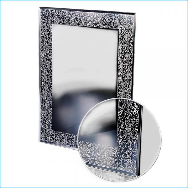 Зеркало Raiber Блюз RSP118