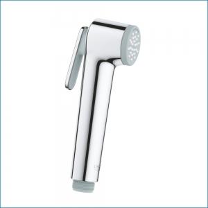 27512001 Tempesta-F Trigger Spray 30 Ручной душ, 1 вид струи