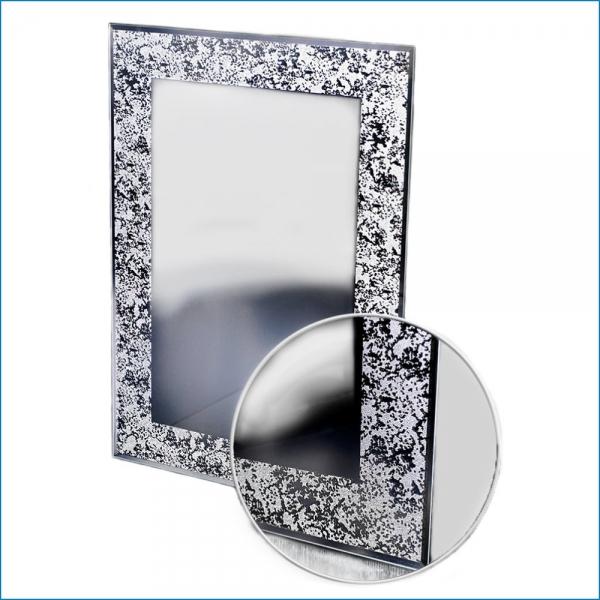 Зеркало Raiber Блюз RSP100