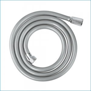 28410001 Rotaflex Shower hose Twistfree 1750