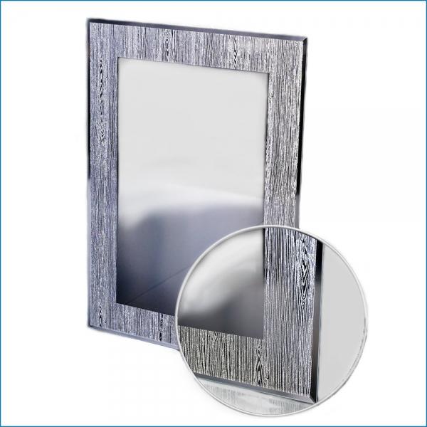 Зеркало Raiber Блюз RSP101