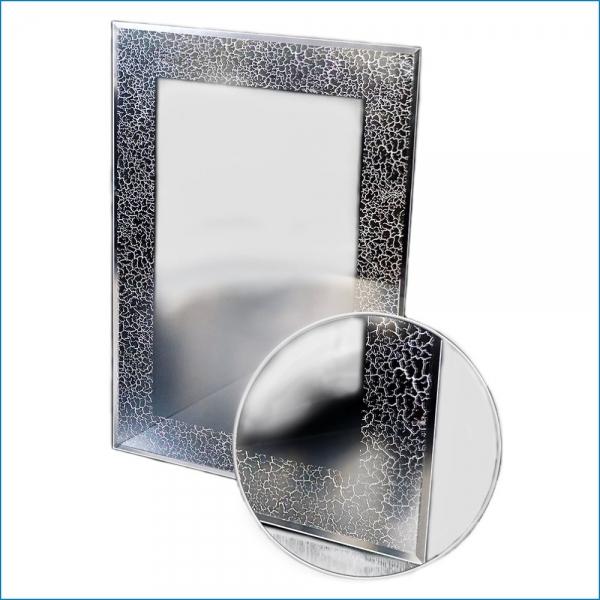 Зеркало Raiber Блюз RSP102
