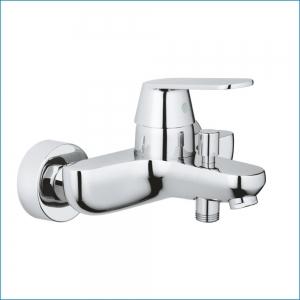 32831000 Eurosmart Cosmopolitan Смеситель однорычажный для ванны, DN 15