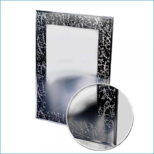 Зеркало Raiber Блюз RSP103