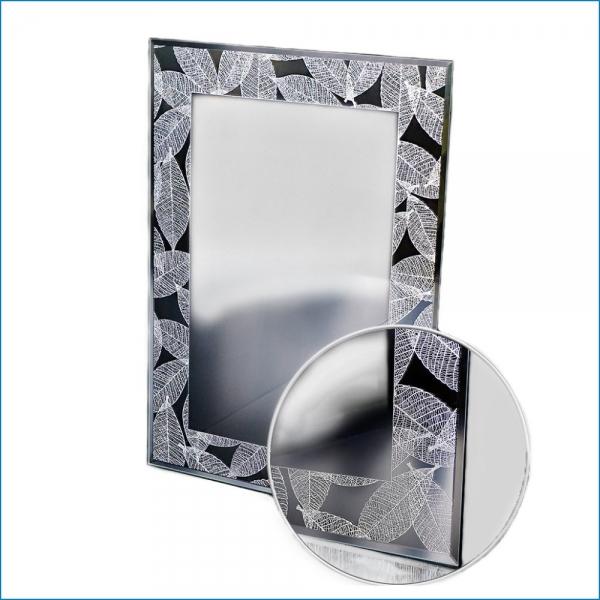 Зеркало Raiber Блюз RSP104