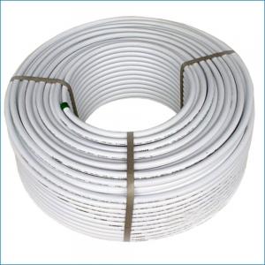 Трубы металлопластиковые ⌀16 (Китай)